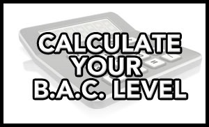 Arrested for a Tampa DUI and took the breath test? Use the online DUI calculator to see if the results are accurate.
