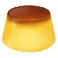 pudding-icon