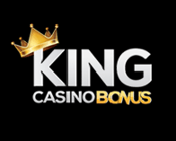 King Casino Bonus - New UK  Bonuses