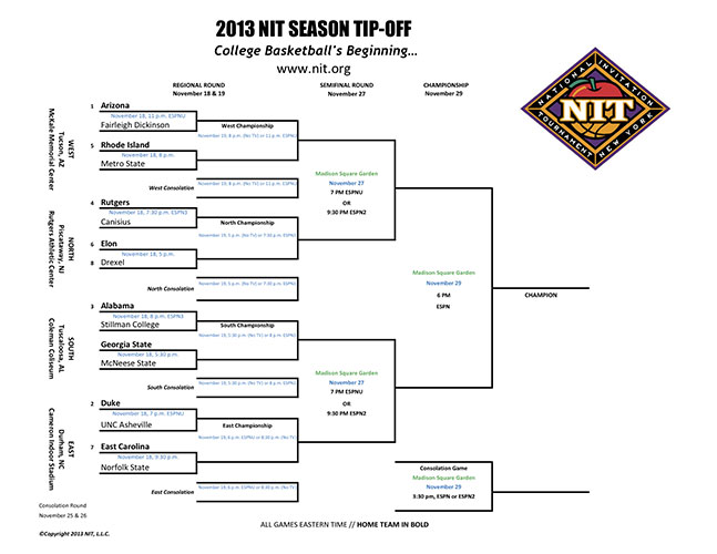 2013nitseasontip-offbracket-small