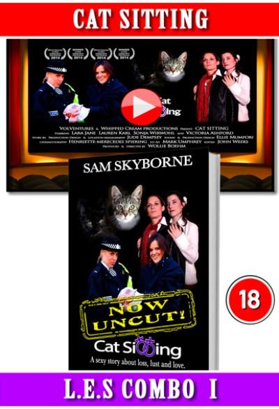 LES_Combo_3DBookFilm_CS_160515_400x586