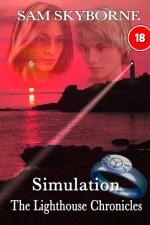 Sim_A5_Cover_Over18_160414_400x568