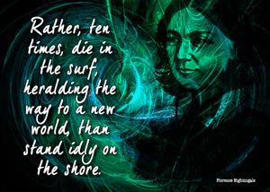Surf-02_160504_300x214