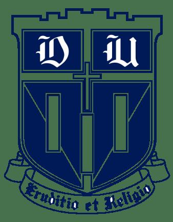 Duke_University_Crest.svg