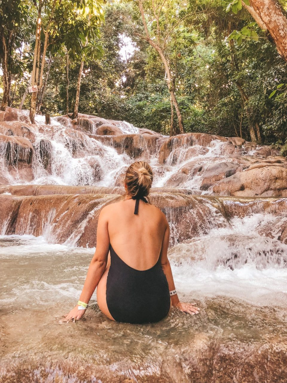 The Best Things To See in Ocho Rios