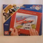 Etch A Sketch Action Pack