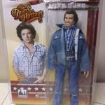 12 inch Luke Duke Figure