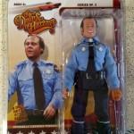 12 inch Deputy Cletus Hogg