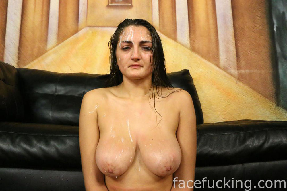 tiffany wells porn