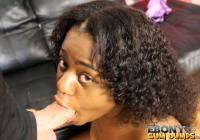 ebonycumdumps-karman-webb-04