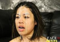 facefucking-laci-hurst2-15