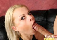facefucking-nadia-white-ariel-adore-04