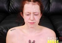 facialabuse-slovenly-stripper-014