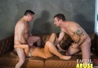 facialabuse-temporary-whore-bowl-008