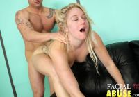facialabuse-when-amazons-attack-012