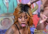 ghettogaggers-big-bad-she-roy-brown-04