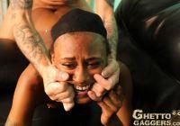 ghettogaggers-im-on-break-014