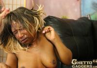 ghettogaggers-kenya-sweetz2-09