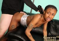 ghettogaggers-new-jack-bitty-014