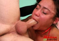 latinaabuse-milfed-up-013