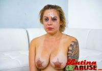 latinaabuse-over-or-under-015