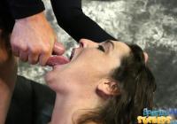 spermsuckers-betty-blaze-xxx-10
