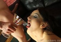 spermsuckers-mandy-muse-014