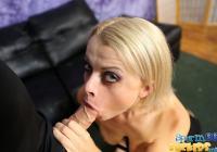 spermsuckers-nadia-white-ariel-adore-03