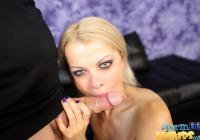 spermsuckers-nadia-white-ariel-adore-04