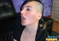 spermsuckers_taura_slade_15
