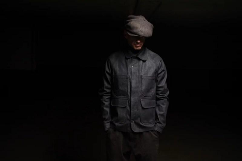 apolis_selvedge_chore_jacket_01
