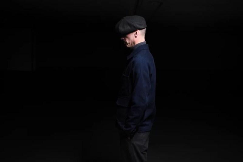 apolis_wool_chore_jacket_02