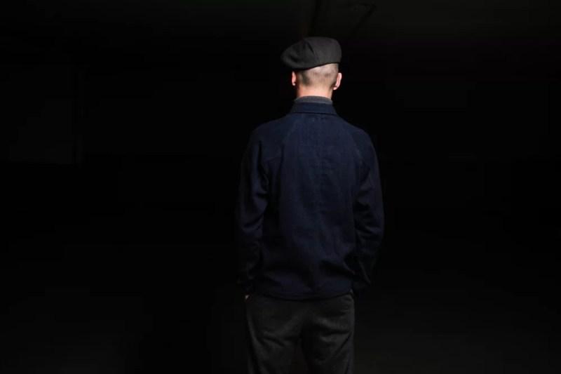 apolis_wool_chore_jacket_03