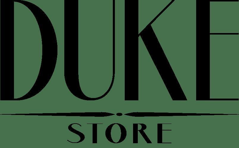 duke-store-paris