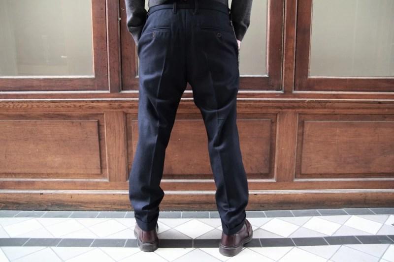 luis_trenker_pantalons_bruno_whool_navy_03