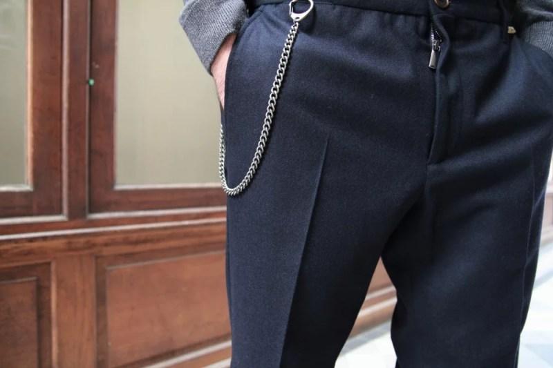 luis_trenker_pantalons_bruno_whool_navy_04