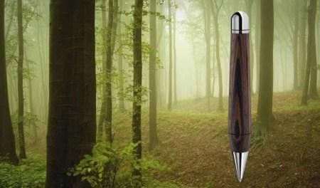sélection_stylos_EM_duke_store_paris