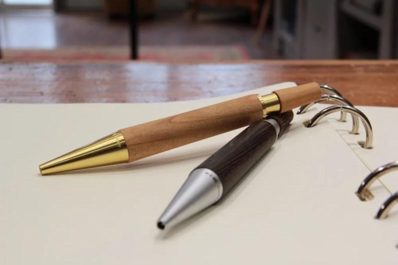 stylo_pôcket_uno
