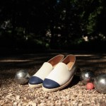 chaussure_angarde_cuir_the_rock_dual_duke_store_paris