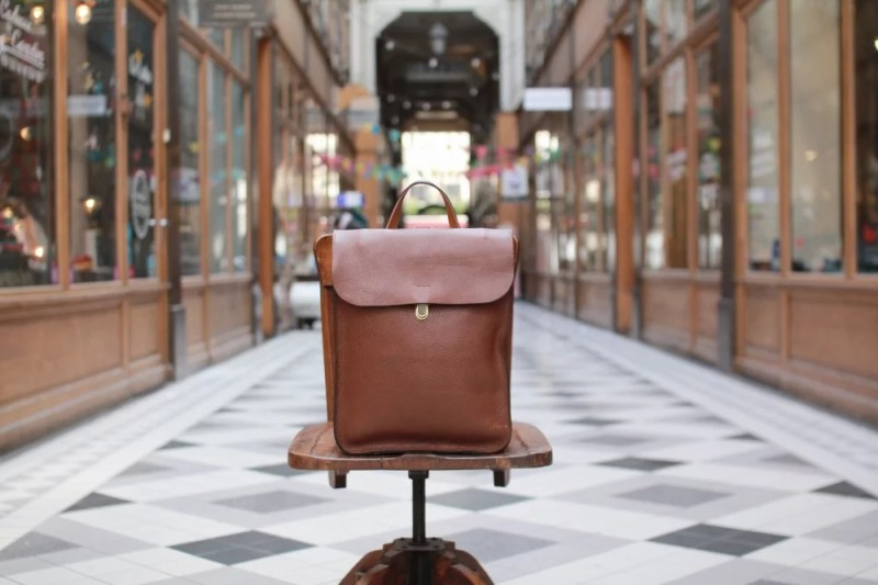 sac_bleu_de_chauffe_puncho_duke_store_paris