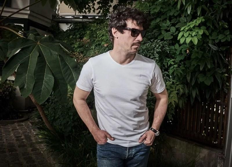 Anonym_tee-shirt_blanc_DUKE_STORE_PARIS