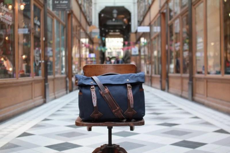 Sac_bleu_de_chauffe_gaston_navy_duke_store_paris