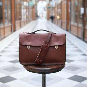 sac_bleu_de_chauffe_groucho_duke_store_paris