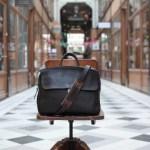 sac_bleu_de_chauffe_branco_duke_store_paris