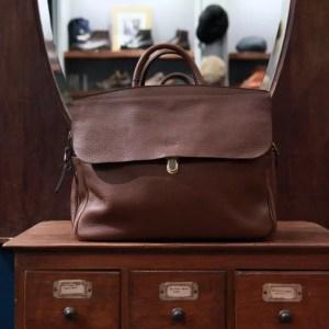 sac_bleu_de_chauffe_zeppo_duke_store_paris
