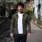 ANONYM_sweatshirt_coton_clement_DUKE_STORE_PARIS