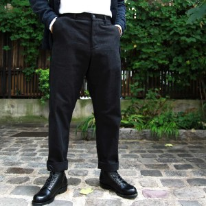 Hansen_pantalon_ken_blackish_1