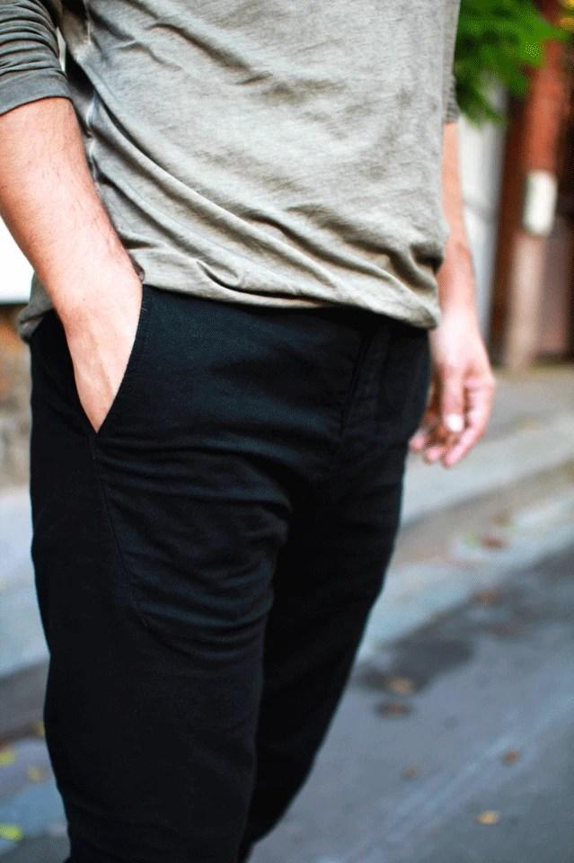 Hansen_pantalon_svenning_noir_2