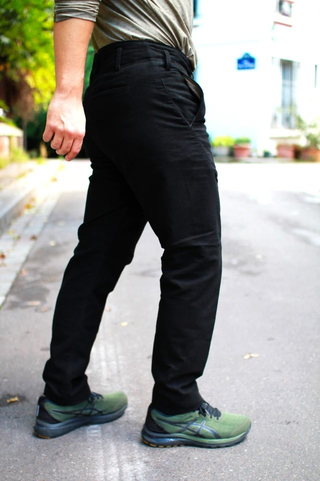 Hansen_pantalon_svenning_noir_3