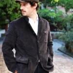 Luis_trenker_veste_sandro_brun_1
